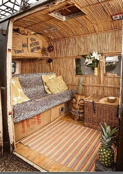 fan van party bus 64 best images about vw bus how can you not just love