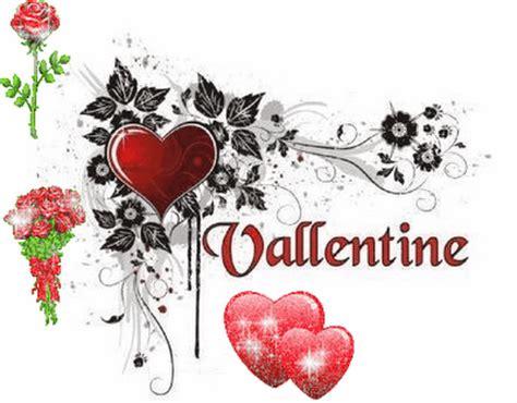 kata mutiara cinta day romantis 2013 infokuh