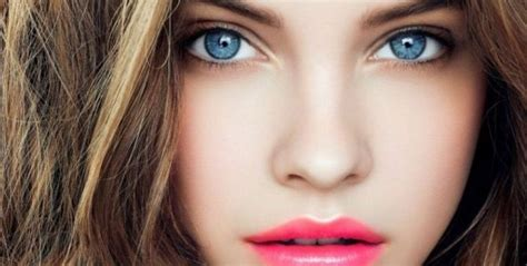 what colors make blue pop highlighting and contouring makeup tips daily magazine
