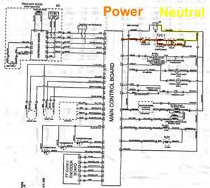 walk in cooler schematic diagram get free image about wiring diagram