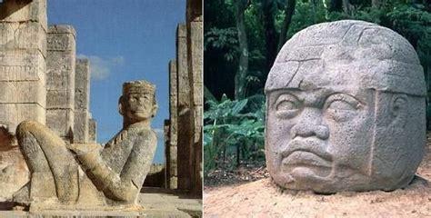 imagenes de los indigenas olmecas the mother culture in mesoamerica ketzaltour