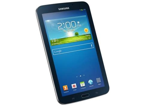 Hp Samsung Galaxy Tab 3 Second samsung galaxy tab3 210 price specifications features comparison
