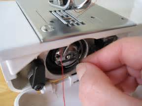bobbin for sewing machine bobbins bobbins and more bobbins