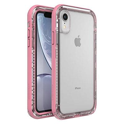 lifeproof and accessories australia for iphone samsung