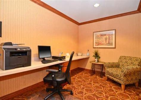 comfort suites mckinney texas comfort suites mckinney tx hotel reviews tripadvisor