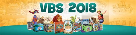 vacation bible school vbs 2018 rolling river rage romper the river otter puppet experience the ride of a lifetime with god books vbs 2018 themes vacation bible school themes