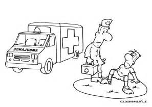 Medical Helicopter Coloring Pages Coloring Pages