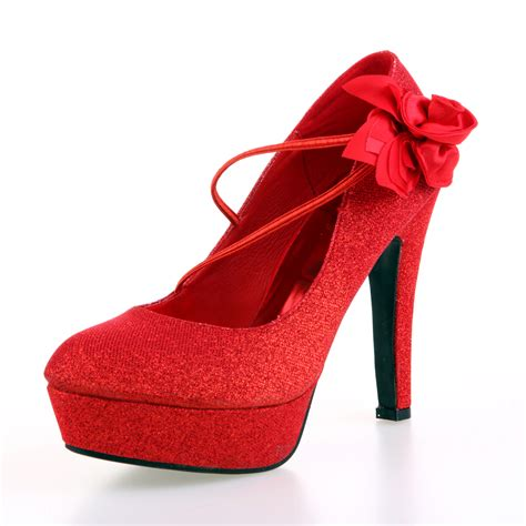 pumps heels qu heel