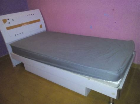 location d une chambre meubl馥 vente d une chambre 224 coucher pour fille 224 djibouti