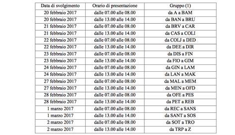 test accademia navale concorso accademia navale 2017 calendario e funzionamento