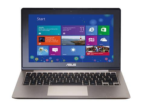 Laptop Asus Touch Screen S200e asus vivobook s200 review alphr