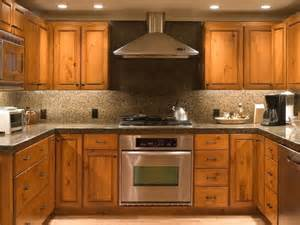 unfinished kitchen cabinets ward log homes