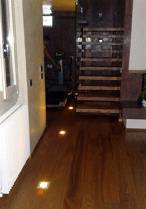faretti a pavimento per interni casa immobiliare accessori faretti incasso pavimento