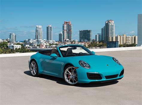 blue porsche convertible wallpapers porsche 911 s convertible light blue