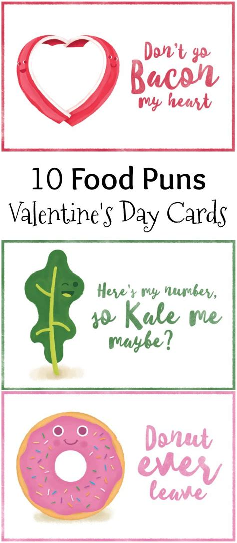 valentines puns 42 best birthday puns images on cards