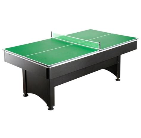 table tennis table conversion top set table tennis conversion top pc pools