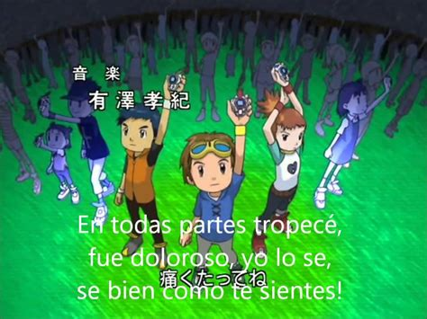 digimon tamers original opening hd digimon tamers opening espa 241 ol latino hd con letra youtube