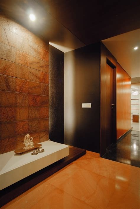 Goyal&Co   Riviera Harmony   Real Estate Builders in