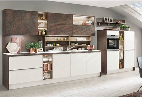 trends in kitchen design 28 kitchen 2017 kitchen trends kitchen kitchen design trends 2017 australia house of home