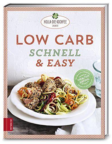 Low Carb Rezepte für das Abendessen besten