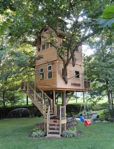 2 story tree house plans two story tree house plans luxury 16 best client treehouses images on pinterest new