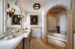 world bathroom design world and interior design