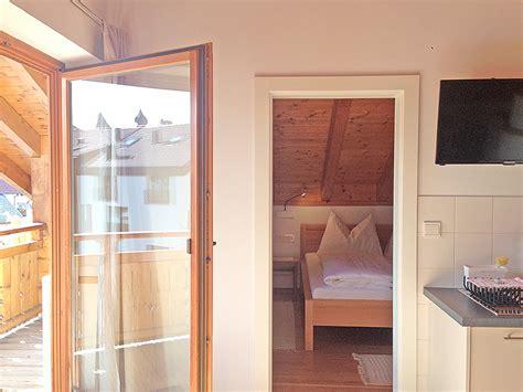 appartamenti alta pusteria appartamento drau natur san candido in alta pusteria