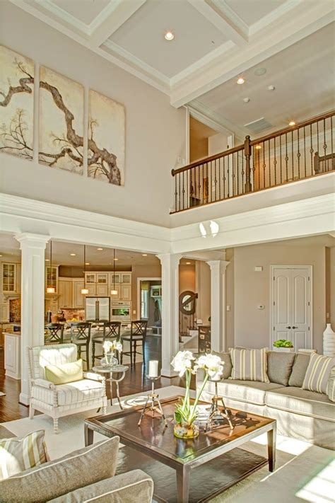 images   story great room ideas  pinterest