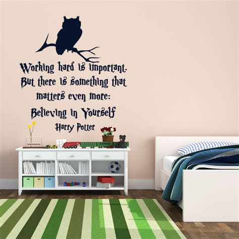 harry potter wall stickers harry potter wall decals roselawnlutheran