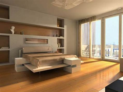 Fresh Home Interiors Fresh Home Decor Stores Uk Home Ideas