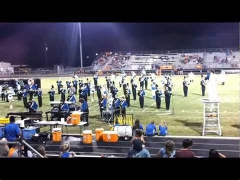 ford high school quinlan tx wh ford high school profile quinlan tx