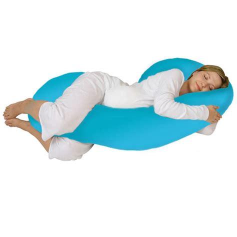 almohada de qu 233 debes buscar en una almohada de embarazo cojines y