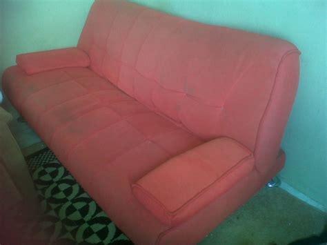 modern sleeping couches gauteng sleeper 2 seater fabric moot lounge