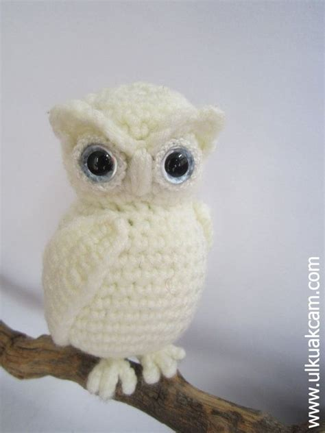 snowy owl knitting pattern 1000 ideas about owl patterns on felt owls