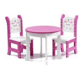 with dolls 18 inch doll furniture fits american