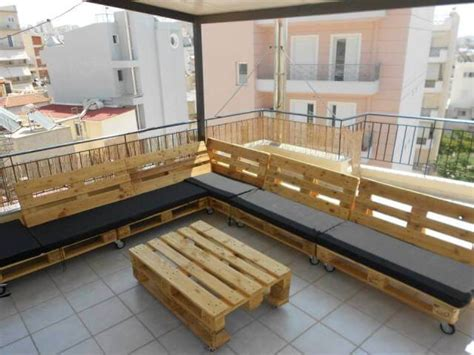 outdoor pallet couch pallet sectional couch for outdoors