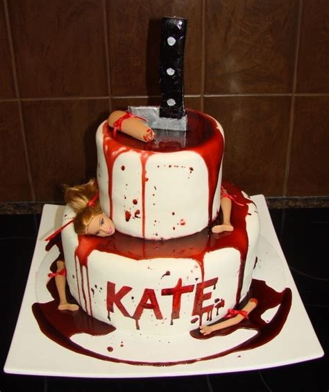 Best 25 Cake Moulds Ideas Best 25 Birthday Cakes Ideas On