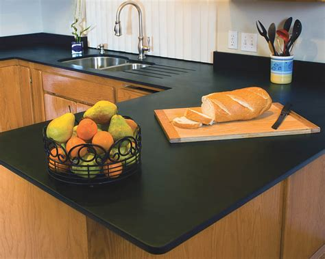 Paper Countertops by The Eco Friendly Benefits Of Recycled Paper Countertops
