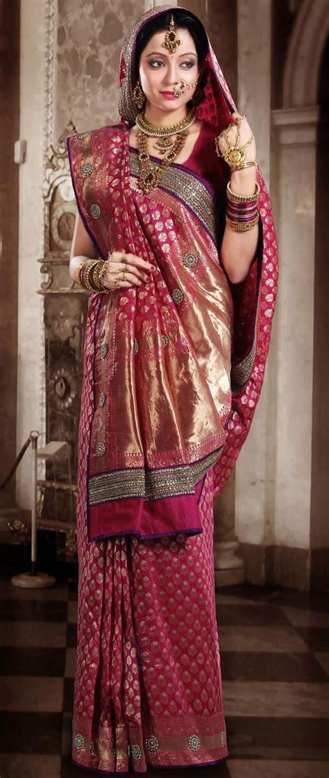 silk saree draping 17 best images about gujarati saree draping on pinterest