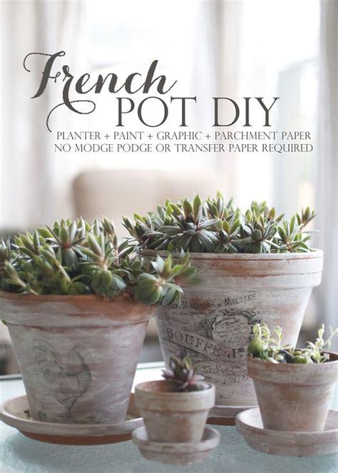 homemade flower pots ideas 40 diy flower pot ideas art and design