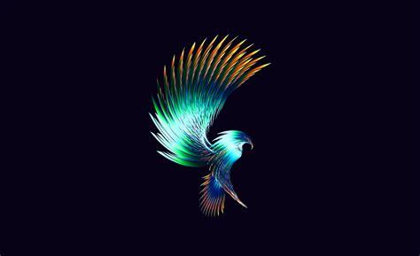 tutorial illustrator abstract illustrator tutorial colorful abstract illustrations