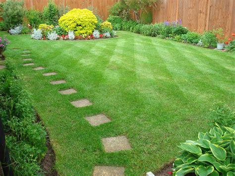 Garden Services by Gardening Services J S Gardening Gardeners Barnet