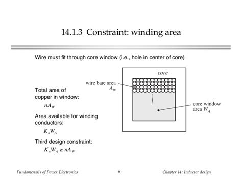 inductor winding start inductor winding area 28 images transformer winding method for barrel wound secondary center