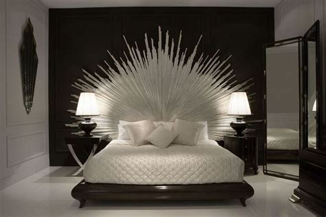 christopher guy bedroom 184 best christopher guy furniture images on pinterest