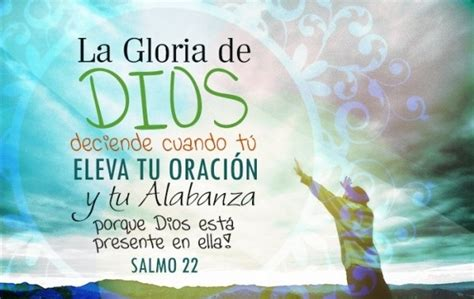 imagenes frases cristianas gratis tarjetas de reflexion cristianas para facebook fondos de
