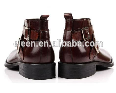 italian shoes brands images