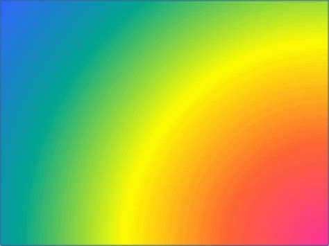 imagenes de arcoiris arcoiris gif www imgkid com the image kid has it