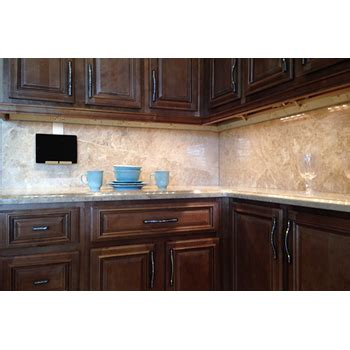 adorne cabinet lighting kitchen stand an cabinet tablet mount from