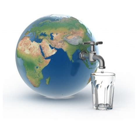 Why Does Salt L Leak Water by Epiphany Dfo The Importance Of Water Conservation