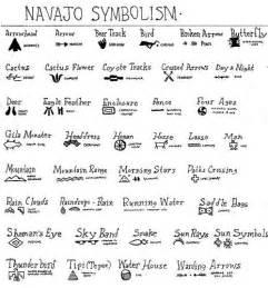 Pentagram Rug 1000 Ideas About Navajo Tattoo On Pinterest Native